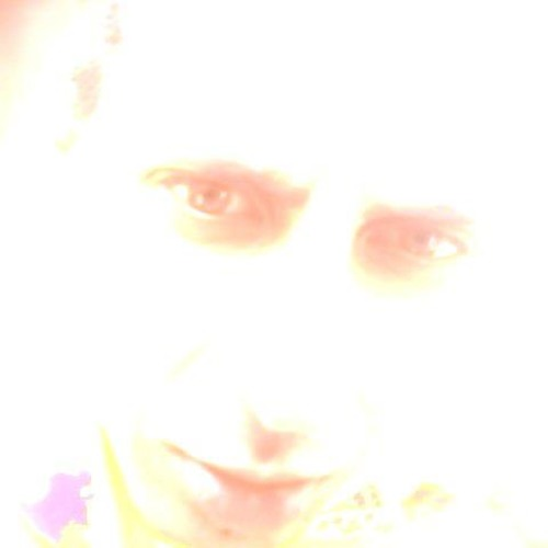 NoMad Andrei's avatar