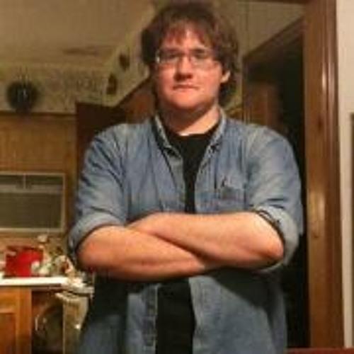 Michael Pridgen 1's avatar