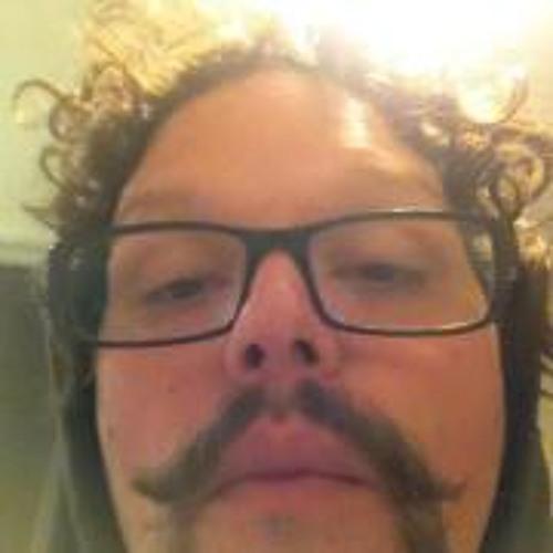 daarkchurch's avatar