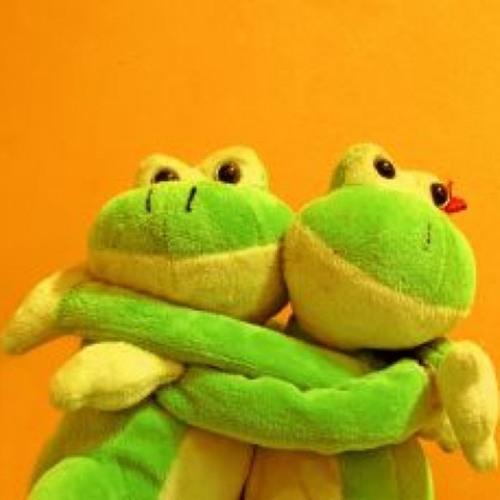 FroggySound's avatar