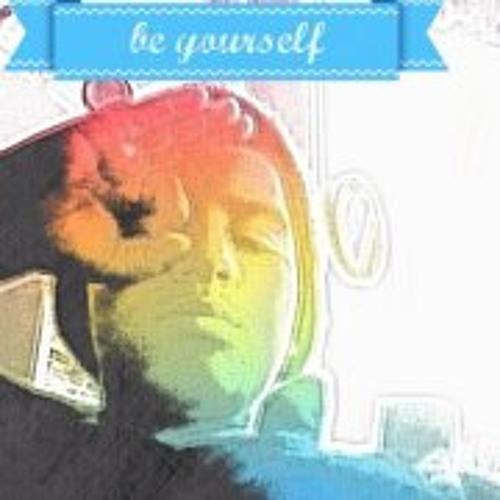 Mohamed Wzaky's avatar