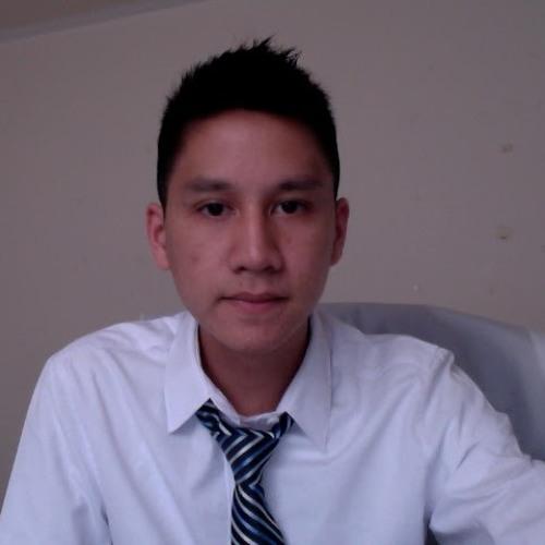Jon Yau's avatar