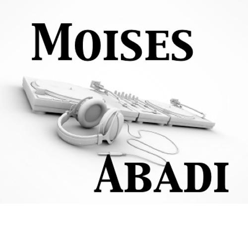 Moises Abadi's avatar