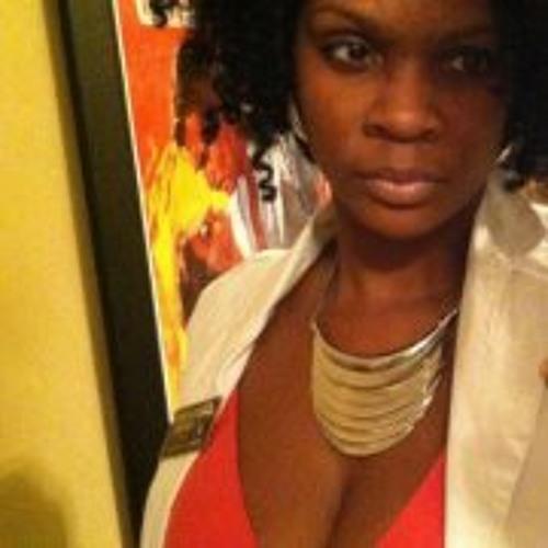 Roshawnda Harvard's avatar