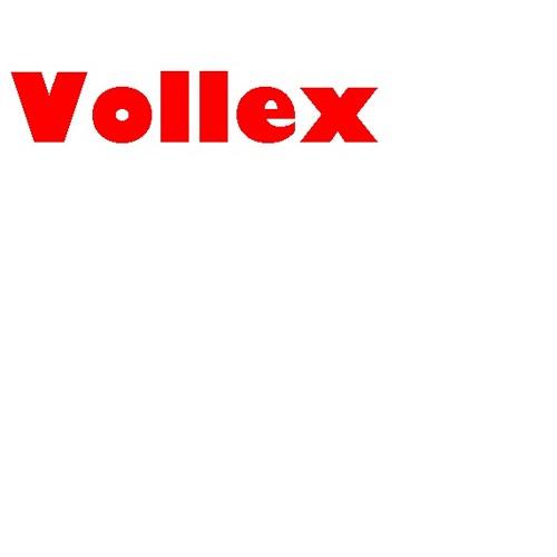 Vollex's avatar