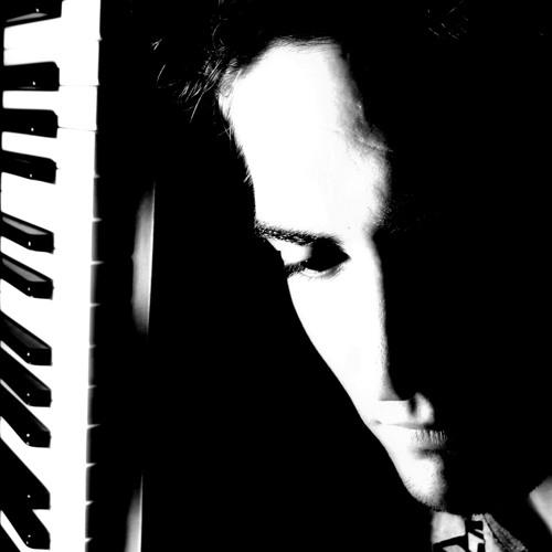 Stephen Anning's avatar