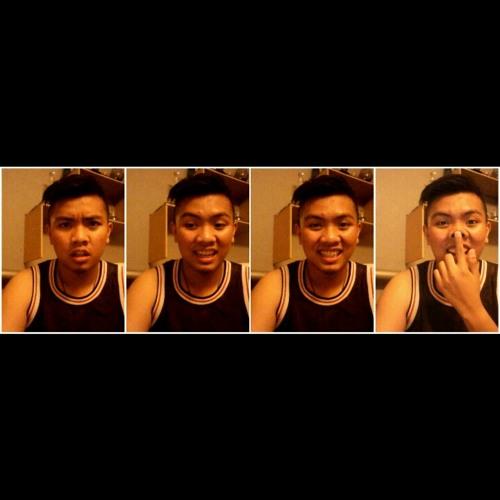 mujib-w69's avatar