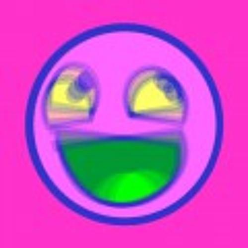 the_seemman's avatar