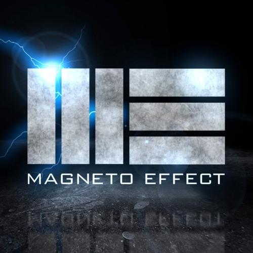 Magneto Effect's avatar