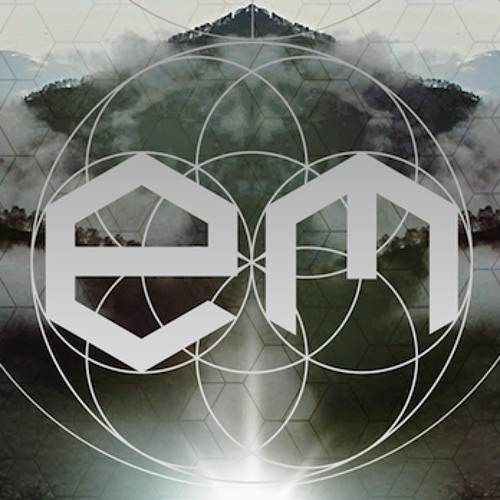 Enlighten Me's avatar