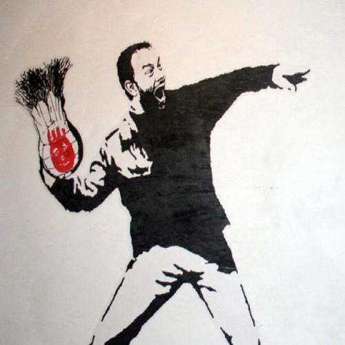DJKrabcakes's avatar
