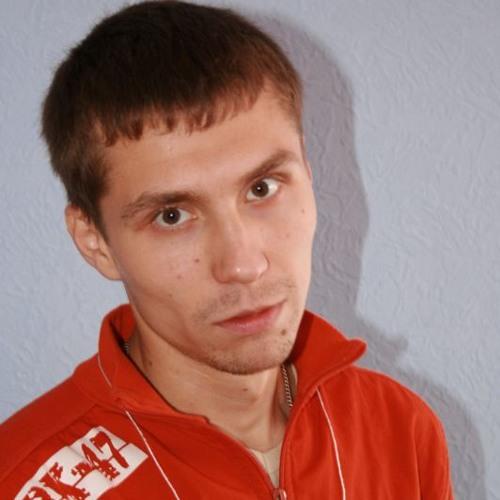 Kirill Smirnoff's avatar