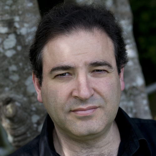 John Psathas's avatar