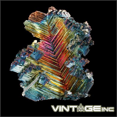 VINTAGE INC.'s avatar