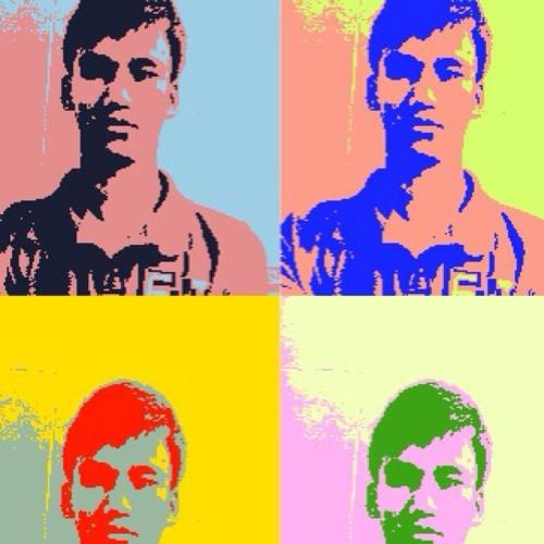 ali424's avatar