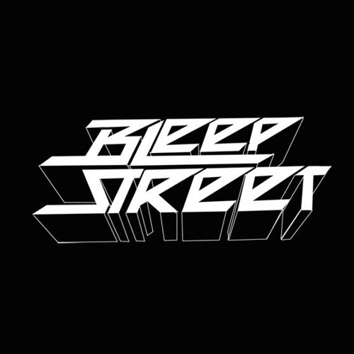 BLEEPSTREET Records's avatar