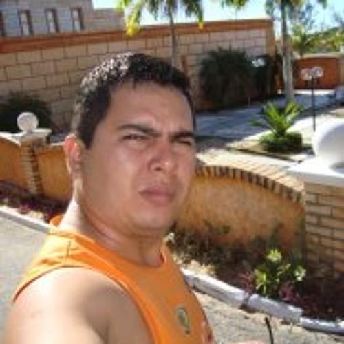 Francisco Morais 5's avatar