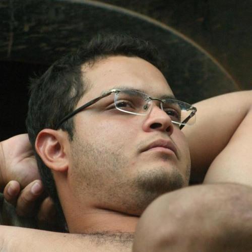 Thiago Masacottes's avatar