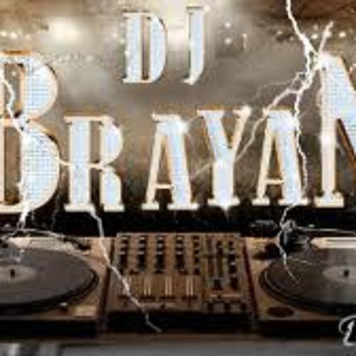 Brayan Tineo Farfan's avatar