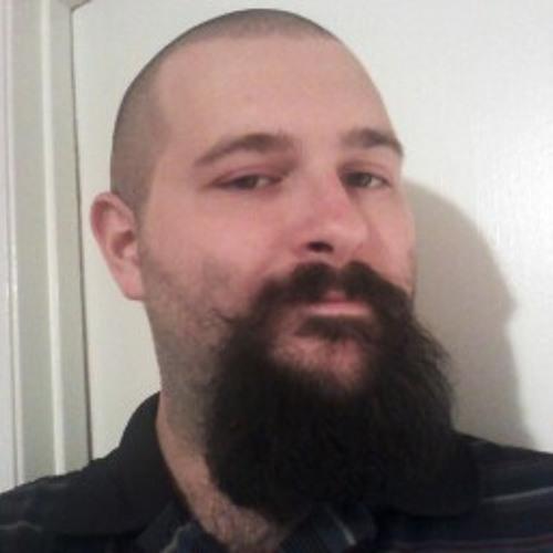 jonpackard1's avatar