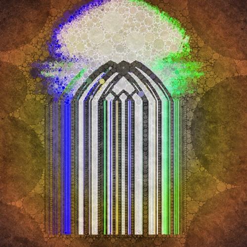 Tin Can Fantasy's avatar