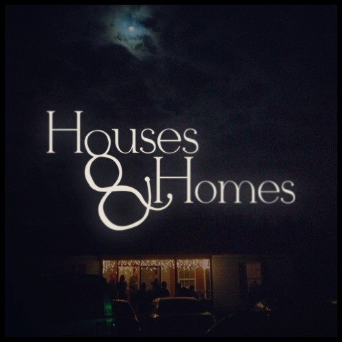 Houses and Homes's avatar