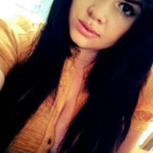 Sophia Rodriguez 6's avatar