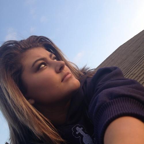 Korrie Launier's avatar