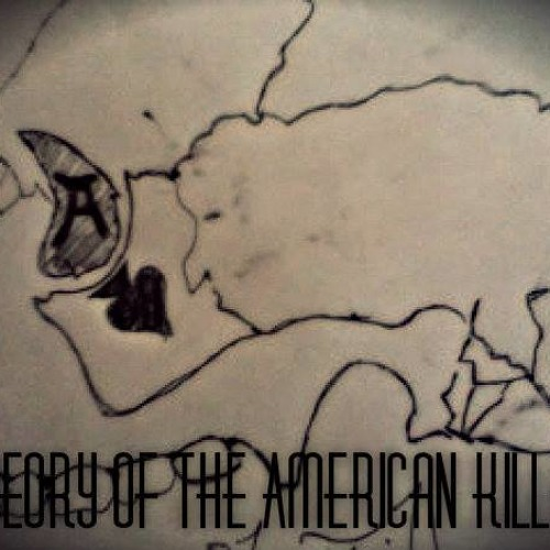 Theory of the American Killer-Dead Lullabies Demo