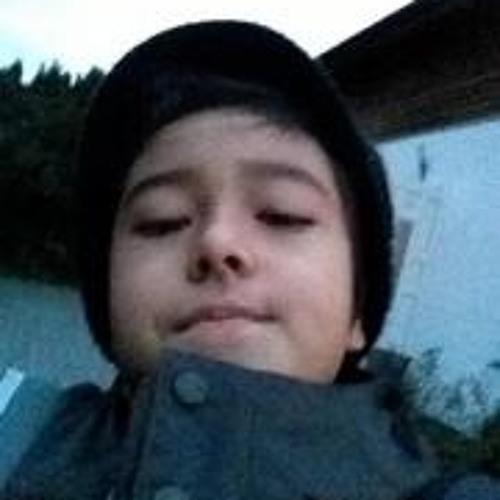 Kaita Hemmi's avatar