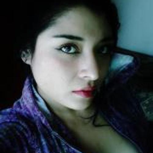 Nora Solano's avatar