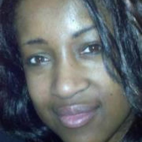 Trisha Graves's avatar