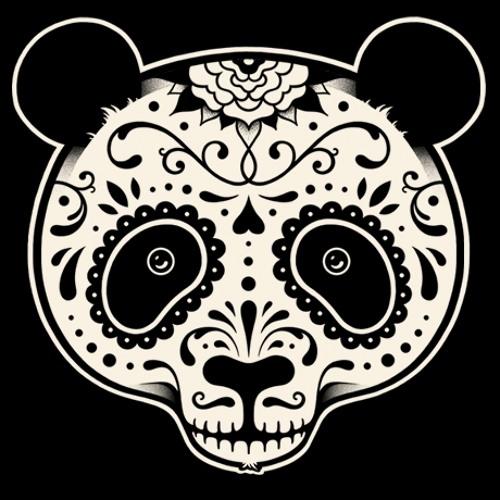 Thane Jones's avatar