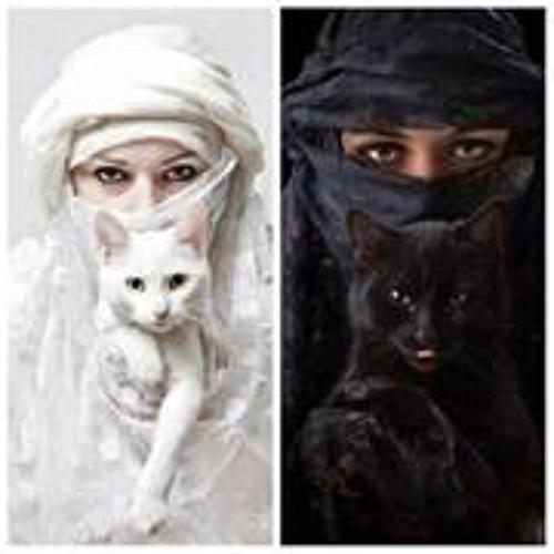 Nada Ibrahim 3's avatar