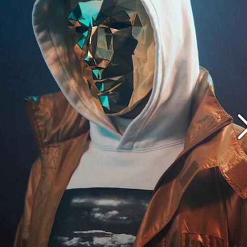 TINGZ's avatar