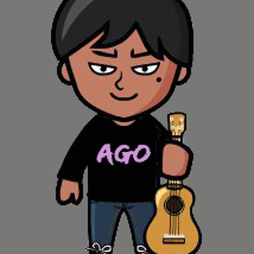 agomahatma's avatar