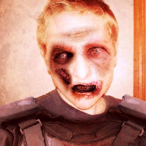 KrakenSkullz's avatar