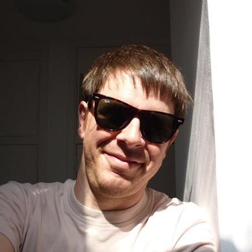 MattyBaynes's avatar