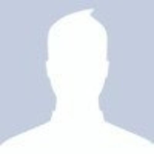 H8T3xSm0Ky's avatar