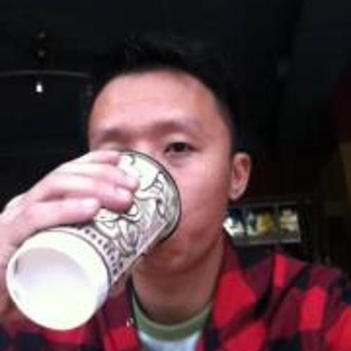 Jimmy Zi 1's avatar