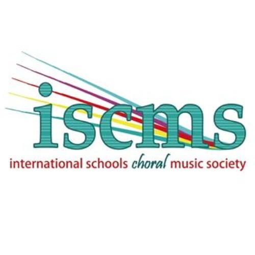 ISCMS's avatar