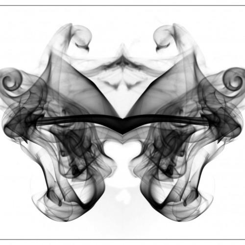 newplatinium's avatar