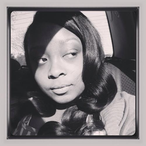Amanda_I's avatar