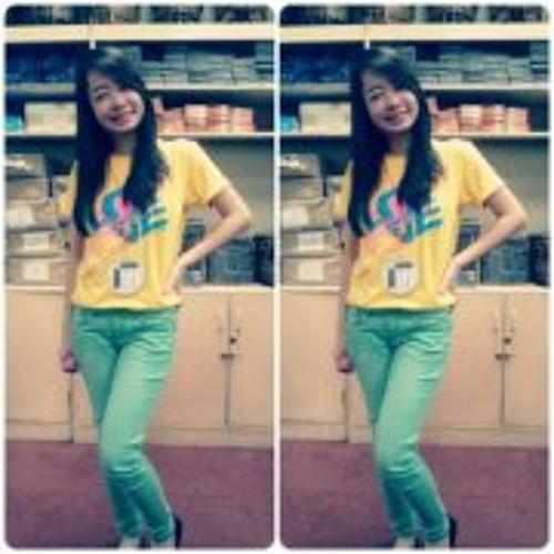 Jhaze :)'s avatar