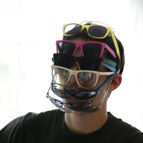 brains solo proj's avatar