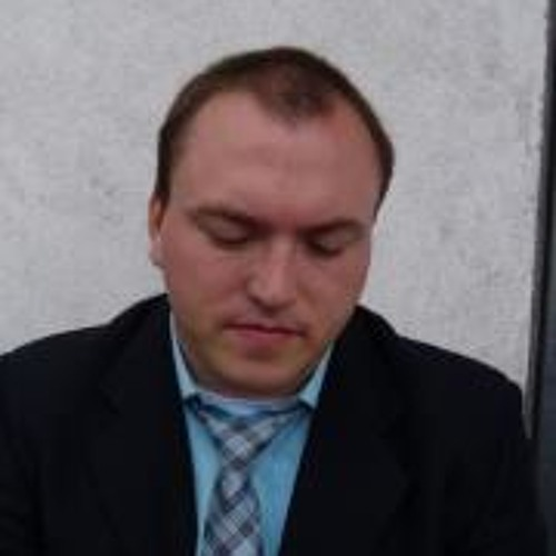 andreasNOR's avatar