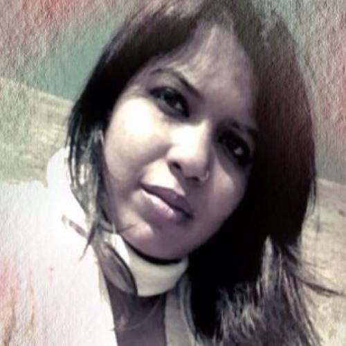 Riva Akter's avatar