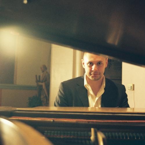 Benjamin Zuelsdorf's avatar