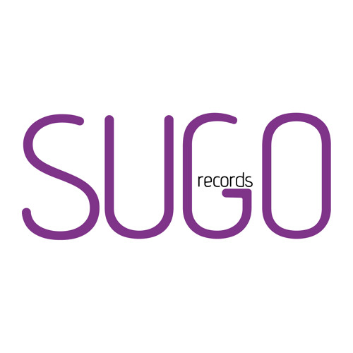 Sugo Records's avatar