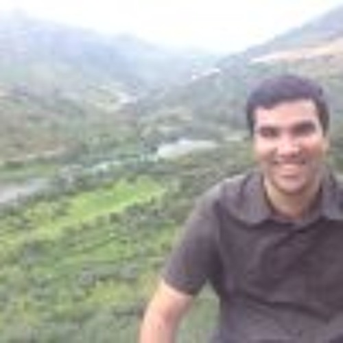 LaminateDeer's avatar